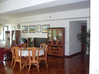 FOR SALE: Apartment / Condo / Townhouse Manila Metropolitan Area 6