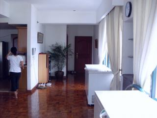 FOR SALE: Apartment / Condo / Townhouse Manila Metropolitan Area 8
