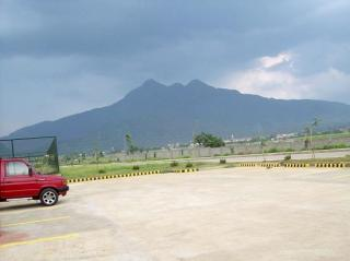 FOR SALE: Lot / Land / Farm Batangas > Other areas 7