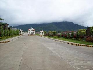 FOR SALE: Lot / Land / Farm Batangas > Other areas 6