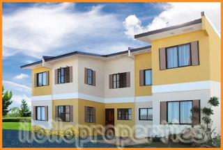 FOR SALE: Apartment / Condo / Townhouse Iloilo 1