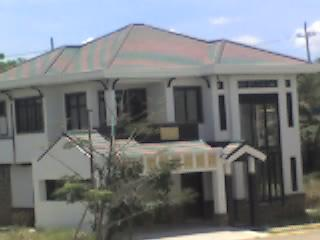 condominiumclub house