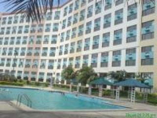 FOR SALE: Apartment / Condo / Townhouse Rizal 7