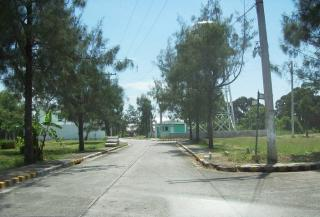 FOR SALE: Lot / Land / Farm Cavite > Dasmarinas 5
