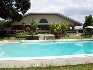 FOR SALE: Lot / Land / Farm Cavite > Dasmarinas 7