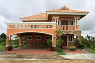 FOR SALE: House Camarines Sur
