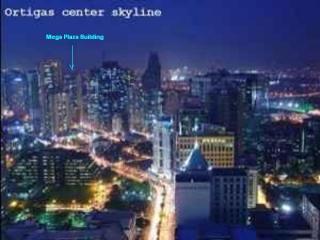 FOR RENT / LEASE: Apartment / Condo / Townhouse Manila Metropolitan Area > Pasig 3