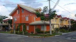 FOR SALE: House Laguna 2