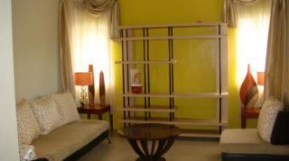 FOR SALE: House Laguna 8