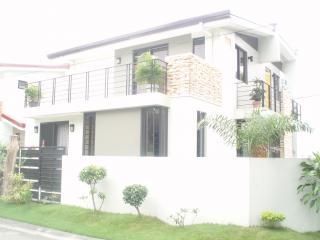 FOR SALE: House Manila Metropolitan Area > Las Pinas 7