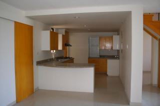 FOR SALE: House Manila Metropolitan Area > Las Pinas 3
