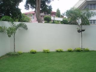 FOR SALE: House Manila Metropolitan Area > Las Pinas 5