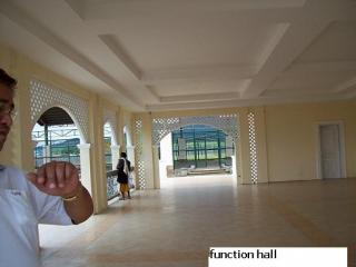 FOR SALE: Lot / Land / Farm Batangas > Other areas 9