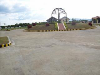 FOR SALE: Lot / Land / Farm Batangas > Other areas 8