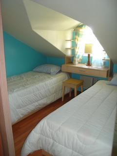 FOR SALE: House Laguna 3
