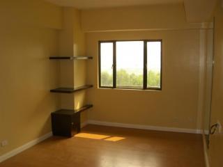 two-bedroom type