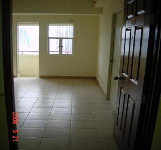 three-bedroom type