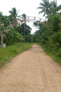 FOR SALE: Lot / Land / Farm Davao 7