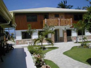 FOR SALE: House La Union > San Juan