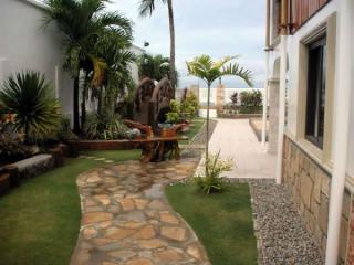 FOR SALE: House La Union > San Juan 2