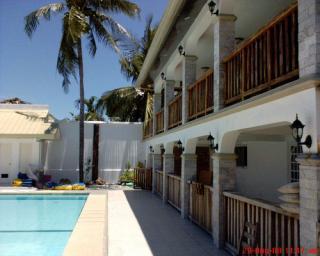 FOR SALE: House La Union > San Juan 11