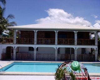 FOR SALE: House La Union > San Juan 13