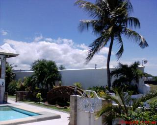 FOR SALE: House La Union > San Juan 14