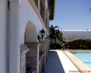 FOR SALE: House La Union > San Juan 19