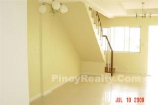 FOR SALE: House Rizal > Cainta 1