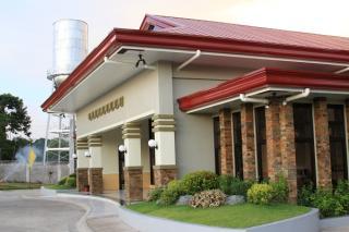 FOR SALE: House Batangas > Lipa City 6