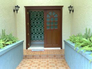 FOR SALE: House Manila Metropolitan Area > Paranaque 6
