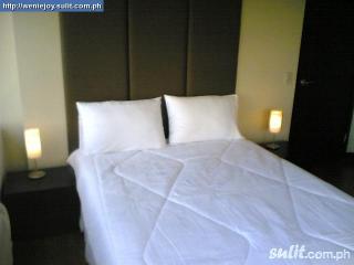 FOR RENT / LEASE: Apartment / Condo / Townhouse Manila Metropolitan Area > Other areas 1