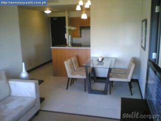 FOR RENT / LEASE: Apartment / Condo / Townhouse Manila Metropolitan Area > Other areas 2