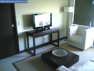 FOR RENT / LEASE: Apartment / Condo / Townhouse Manila Metropolitan Area > Other areas 3