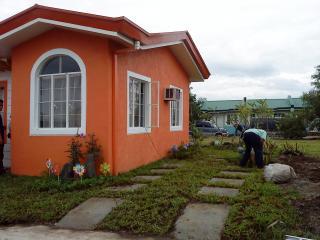 FOR SALE: House Laguna 7