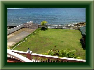 FOR SALE: Beach / Resort Cebu > Danao