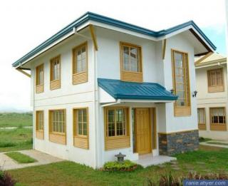 FOR SALE: Lot / Land / Farm Laguna 3