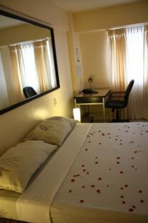 FOR RENT / LEASE: Apartment / Condo / Townhouse Cebu > Mactan 3