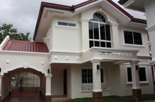 PEACE VALLEY, BEVERLY HILLS, LAHUG CEBU CITY FOR SALE: House
