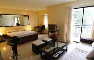 FOR RENT / LEASE: Apartment / Condo / Townhouse Cebu > Mactan