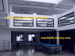FOR SALE: House Manila Metropolitan Area > Muntinlupa 9