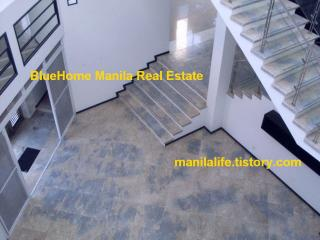 FOR SALE: House Manila Metropolitan Area > Muntinlupa 6
