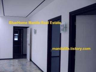 FOR SALE: House Manila Metropolitan Area > Muntinlupa 5