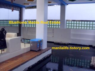 FOR SALE: House Manila Metropolitan Area > Muntinlupa 4