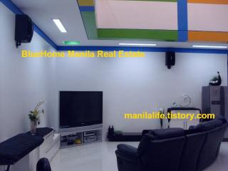 FOR SALE: House Manila Metropolitan Area > Muntinlupa 3