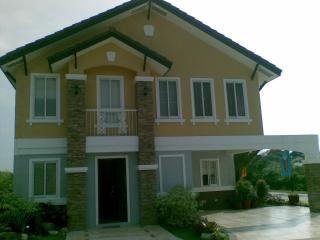 FOR SALE: House Cavite > Bacoor 5