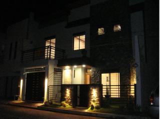 FOR SALE: House Manila Metropolitan Area > Pasig 8