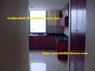 FOR RENT / LEASE: Apartment / Condo / Townhouse Manila Metropolitan Area > Makati 6