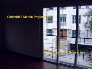 FOR SALE: Apartment / Condo / Townhouse Manila Metropolitan Area > Makati 7