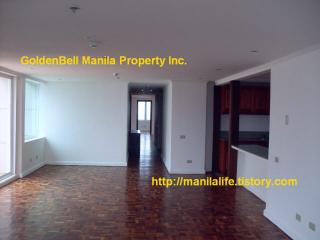 FOR RENT / LEASE: Apartment / Condo / Townhouse Manila Metropolitan Area > Pasig 2